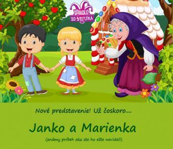 Materska Skola A Grznara 1444 Povazska Bystrica